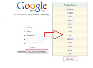 7 10 of Googles Free Tools for Keyword Research