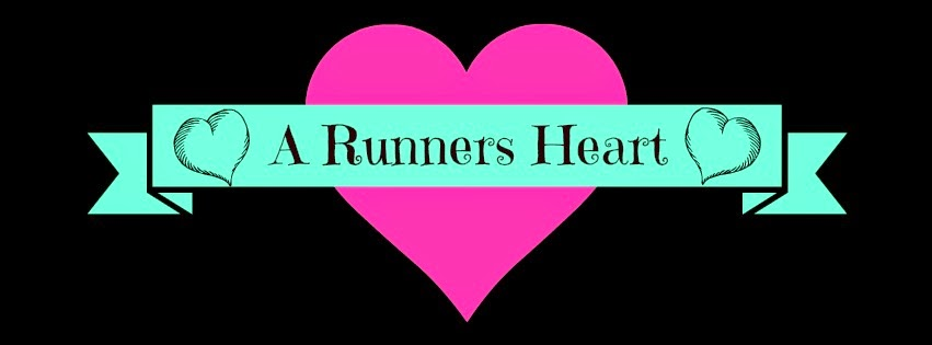 A Runners Heart