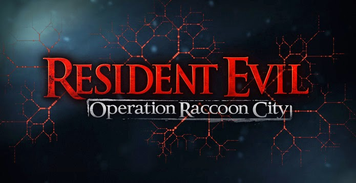 Download Games Resident Evil: Operation Raccoon City Full Version Single Link