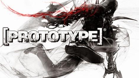 download prototype,prototypes,prototype game,prototype game wiki,cheats
