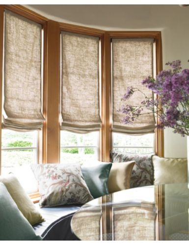 Yeye things eng 70 ways to love your windows for Noble windows