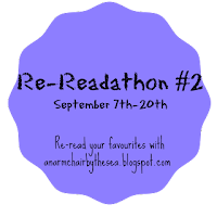 http://anarmchairbythesea.blogspot.co.uk/2015/08/rereadathon-2.html