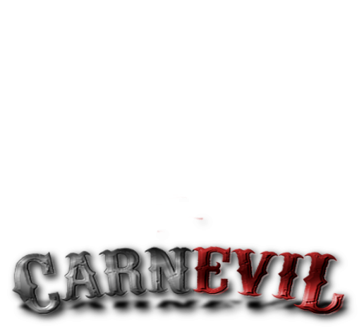 CarnEvil Events