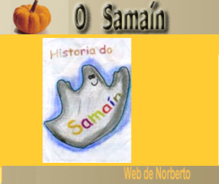 http://www.xente.mundo-r.com/norberto/recursos/samain/historia.html