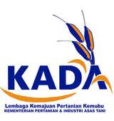 Jawatan Kerja Kosong Lembaga Kemajuan Pertanian Kemubu
