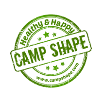 Camp Shape