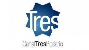 Canal 3 Rosario