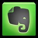aplikasi Android Evernote
