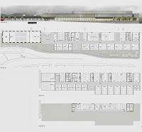 10-Antonio-Citterio-Patricia-Viel-and-C+S-Architects-Win-SAMS-STA-competition