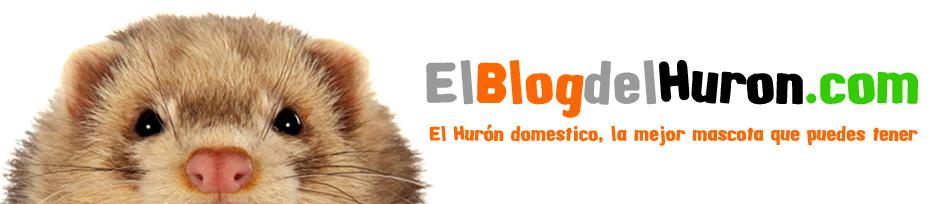El blog del huron