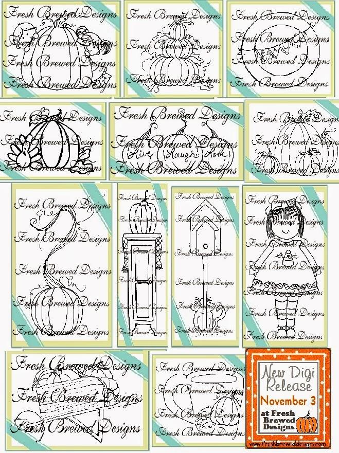 http://www.freshbreweddesigns.com/category_126/Pumpkins.htm
