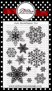 http://stores.ajillianvancedesign.com/just-snowflakes-too-stamp-set/
