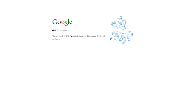 this-is-the print screen of-google-for-error-404-page-not-found