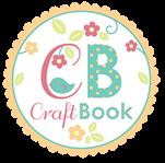 Craftbook!