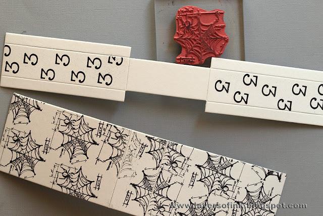 """Sizzix Mat Board 6""""X13""""에 대한 이미지 검색결과"""