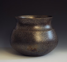 Micaceous Pottery