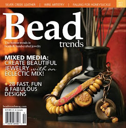 Bead Trends October