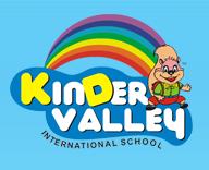 Kinder Valley International School Gurgaon