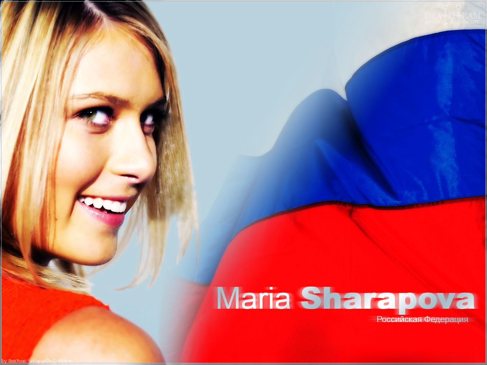 http://4.bp.blogspot.com/-NVQE-ZIhm3o/Tcq21bZyBvI/AAAAAAAAATI/2NNcyn_AN0I/s1600/Maria-Sharapova-Latest-Wallpapers-.jpg