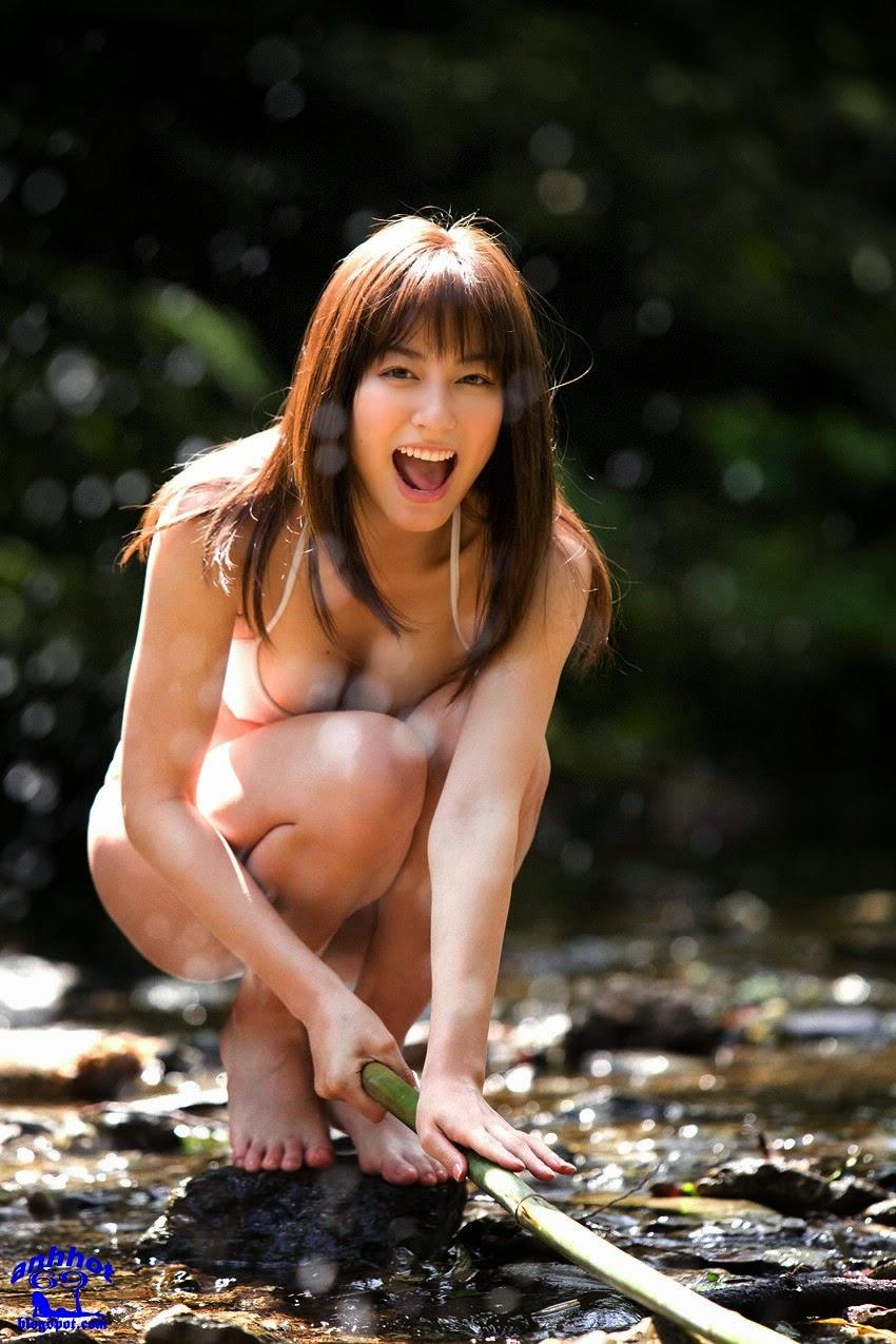 yumi-sugimoto-00597631