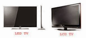 lcd or led tv what to buy - lcd tv buying guide.