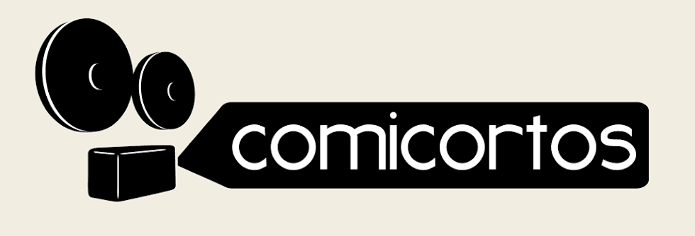 ComiCortos