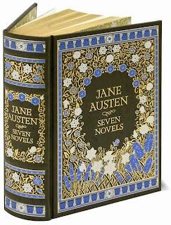 www.barnesandnoble.com/w/barnes-noble-leatherbound-classics-jane-austen-jane-austen