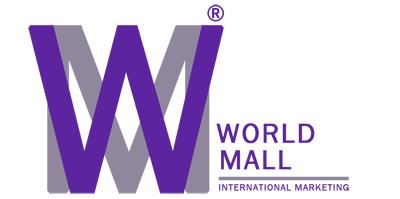 World mall