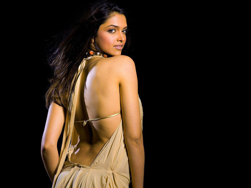 Download Free HD Wallpapers of Deepika Padukone