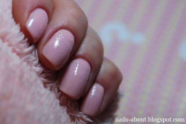Что сделать чтобы быстро высушить лак на ногтях