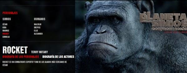 El-Planeta-de-los-Simios-Confrontación