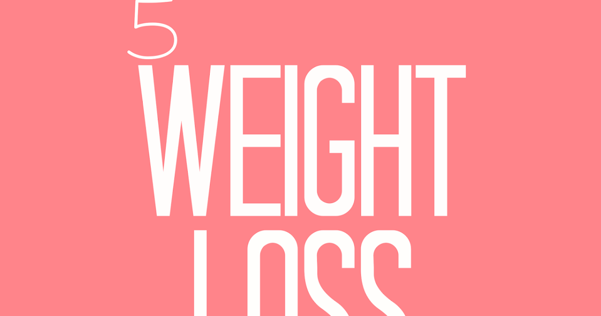 Weight Loss Resorts Locations. At The Biggest Loser Resort we understand that weight loss is a personal challenge, we have developed a weight loss program to equip people with with the skills, knowledge and confidence to achieve their health goals.