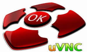 UltraVNC Download