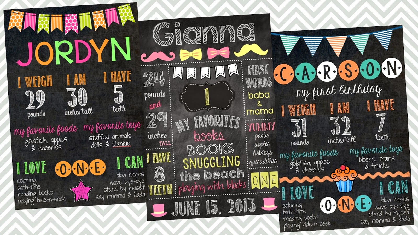 Gradution Invitations was adorable invitations layout