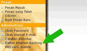 Cara Mendapatkan [Download] Aplikasi BRI Mobile Banking