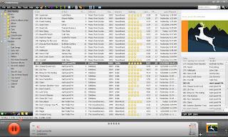 Download MediaMonkey 4.1.9.1764