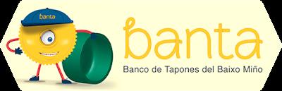 http://www.banta.es/