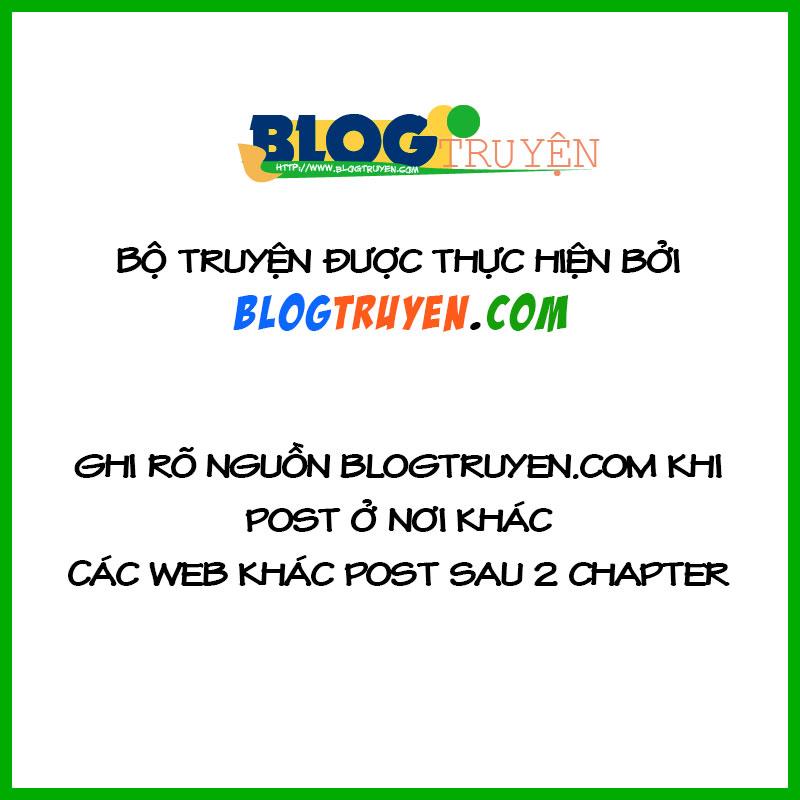 Delusional Love chap 18 – End Trang 24