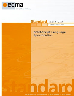 ECMAScript® 2015 Language Specification