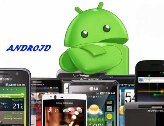 إعادة ضبط المصنع و حذف محتويات الهواتف الذكية