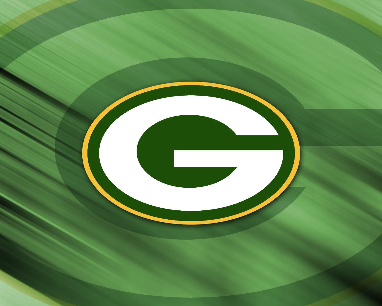 http://4.bp.blogspot.com/-NVa0ABF48Is/TcDFjvbjYtI/AAAAAAAAASc/M6lF8wmeeNQ/s1600/logo%2Bgreen-bay-packers-wallpaper-14153.jpg