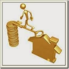 definisi Kredit investasi