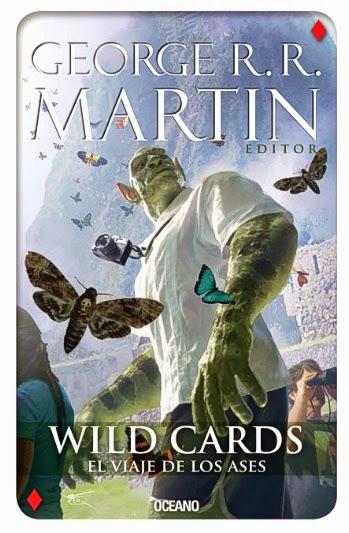 Wild-Cards-4-El-viaje-de-los-Ases