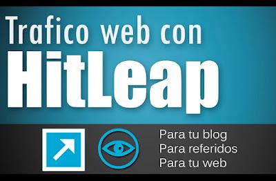 trafico-web-con-Hitleap-gratis