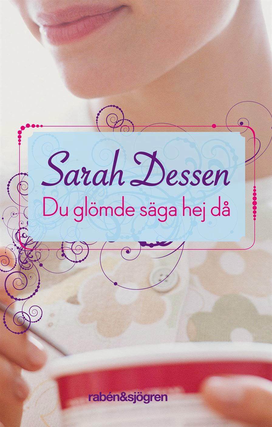 http://juliasnerdroom.blogspot.se/2013/12/du-glomde-saga-hej-da-sarah-dessen.html#comment-form