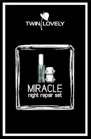 MIRACLE NIGHT REPAIR (MNR)