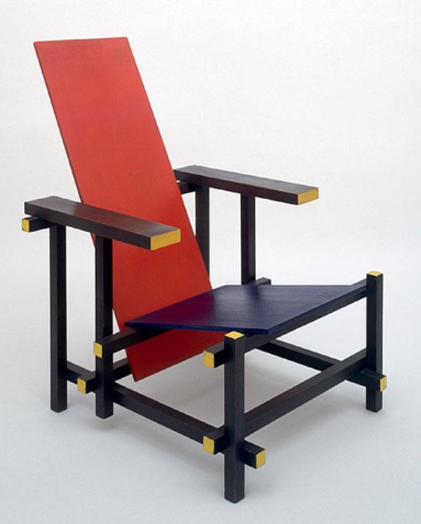 ima vision. Black Bedroom Furniture Sets. Home Design Ideas