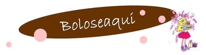 boloseaqui