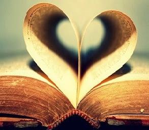 Magnifique lettre d'amour 4