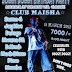 SOGGY DOGGY BIRTHDAY PARTY @New Maisha Club 11 March